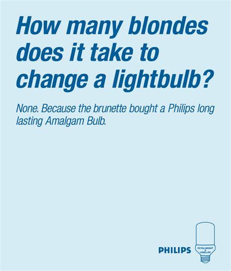 lights jokes philips lighting lightbulb jokes karl dunn