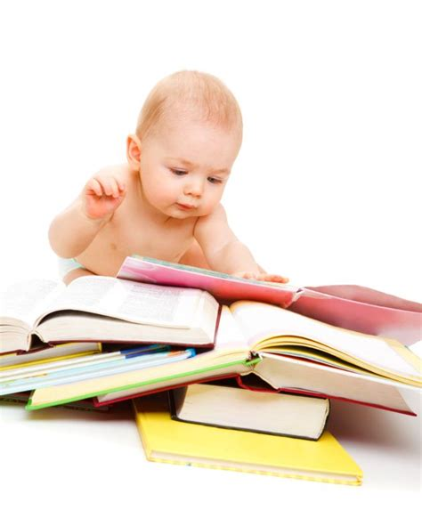 infant picture books 1000 images about reading with baby on baby