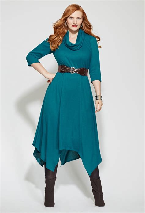 plus size knit dresses pin by caraglio on get in my closet