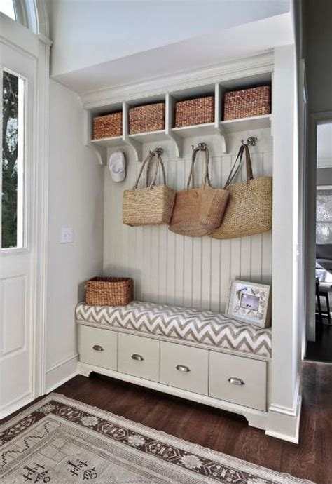 entry way storage best ideas for entryway storage arch me