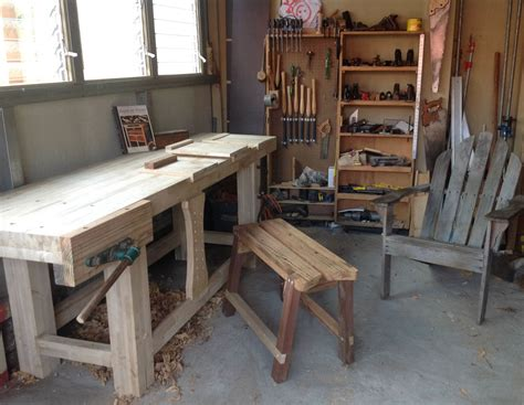 woodworking calgary woodworking tools calgary alberta