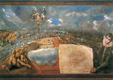 paint nite toledo 102 best images about el greco on santa