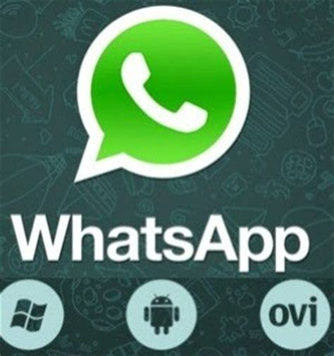 whatsapp apk whatsapp apk for android ios blackberry and