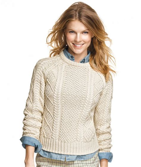 fisherman knit sweater womens an object of desire the fisherman s sweater privilege