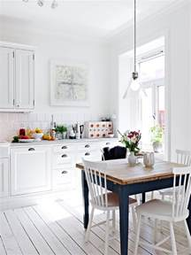 i design kitchens ideas to decorate scandinavian kitchen design