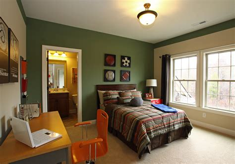 boy bedroom colors boys room color house design ideas best boy bedroom colors