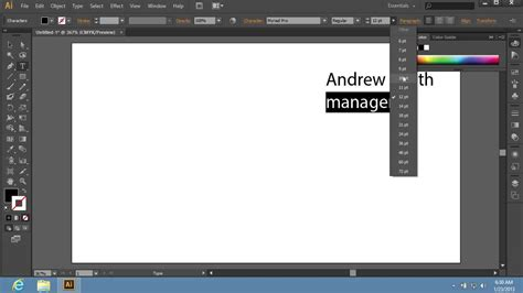 how to make business cards in illustrator cs6 how to create adobe illustrator cs6 templates