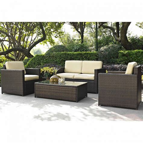 gray patio furniture sets furniture new ideas gray wicker outdoor furniture and gray rattan wicker light grey wicker