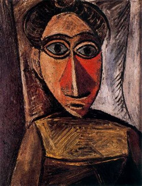 picasso paintings explained history of pablo picasso