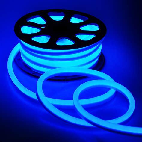 led rope lights outdoor led light design led rope lights outdoor walmart rope