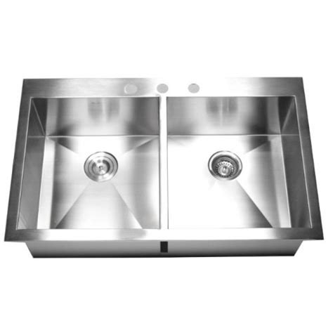 36 x 22 kitchen sink 36 quot x 22 quot bowl kitchen sink in the uae see