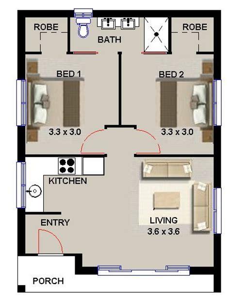 2 bedroom flat designs plan no 55 elton 2 bedroom flat design 2 bedroom