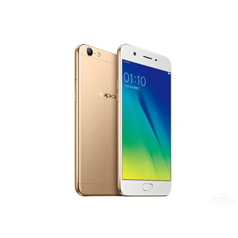oppo a57 oppo a57 lte specifications oppo a57 smartphone buy oppo