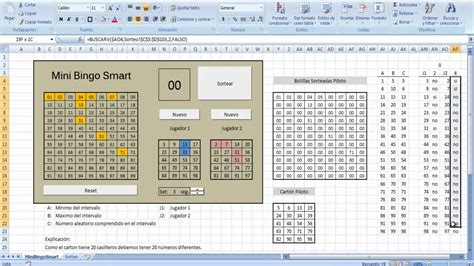 how to make bingo cards in excel custom card template 187 bingo card template excel free