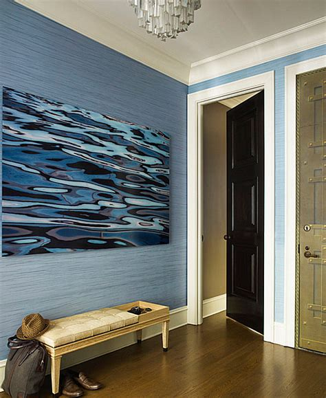 home entrance decorating ideas entryway decor ideas for your home