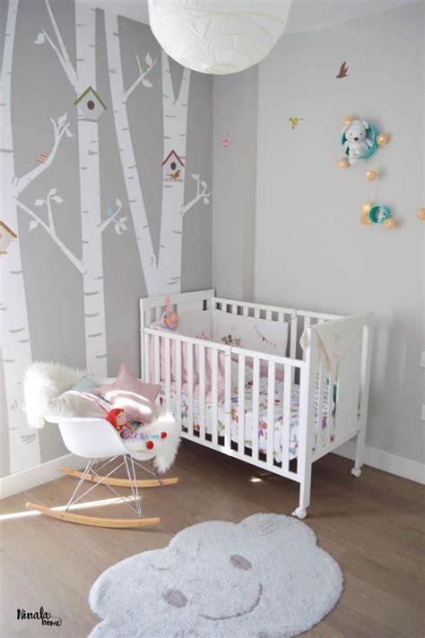 decoracion habitacion bebes habitaci 243 n beb 233 babykids pinterest bebe dormitorio