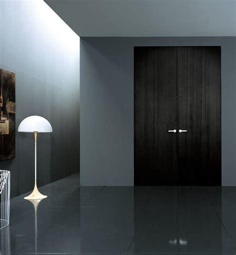 small doors interior modern door frame small interior doors black