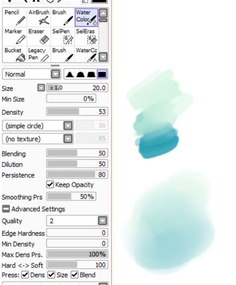 paint tool sai underwater tutorial 25 best ideas about paint tool sai on paint