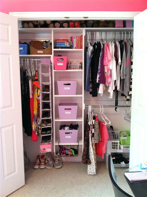 closet design for small bedrooms small bedroom closet organization ideas the interior designs