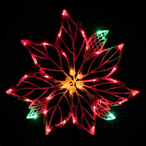 lighted outdoor decorations lighted outdoor decorations christmastopia