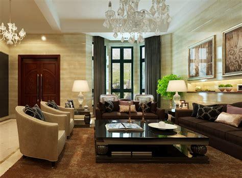 home room interior design home interior design living room