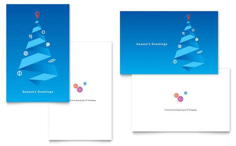 card templates free free greeting card templates card designs