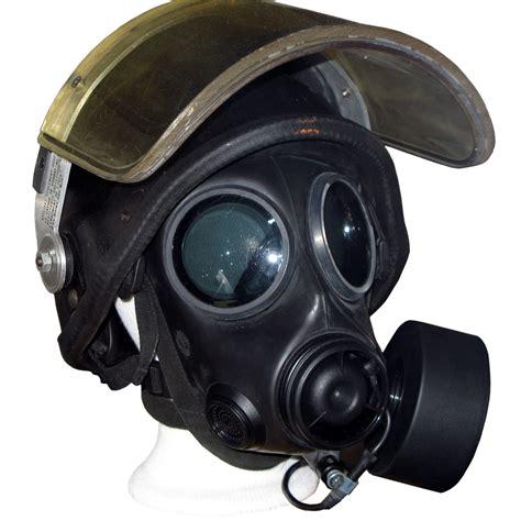 gas mask gas masks airsoft