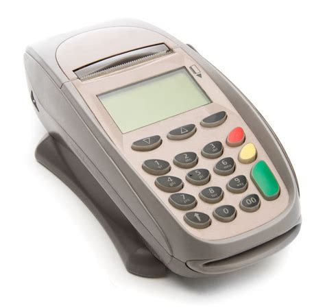 card machines uk 7 steps to set up a credit card machine ebay