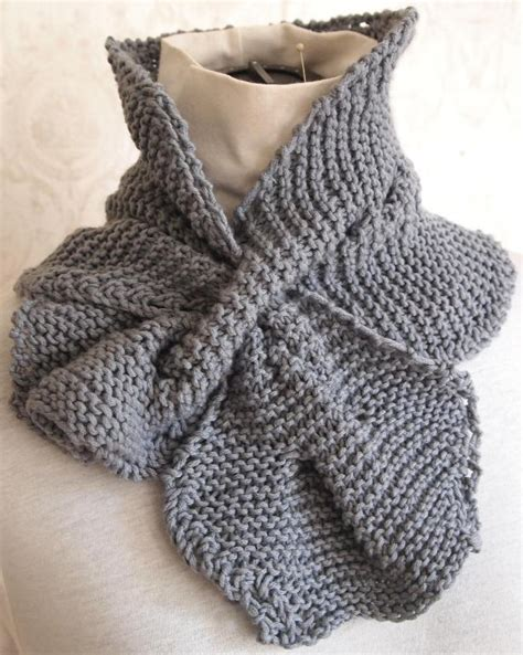 how to knit a cable scarf for beginners 5 beginner cable knit scarf patterns