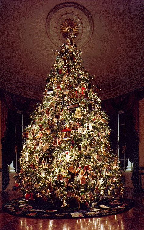 real tree decorations 10 luxury trees you will want to see