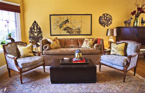 gold paint colors for living room how to the right yellow