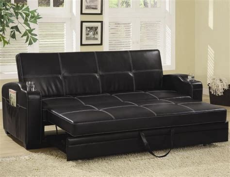 most comfortable sectionals most comfortable sectionals 28 images most comfortable