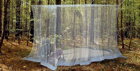 patio mosquito curtains mosquito netting curtains one white mosquito netting