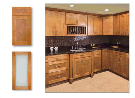 tsg kitchen cabinets tsg shakertown kitchen cabinets all wood rta discount sale