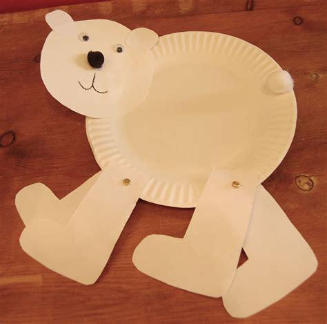 polar craft for polar crafts fragile earth