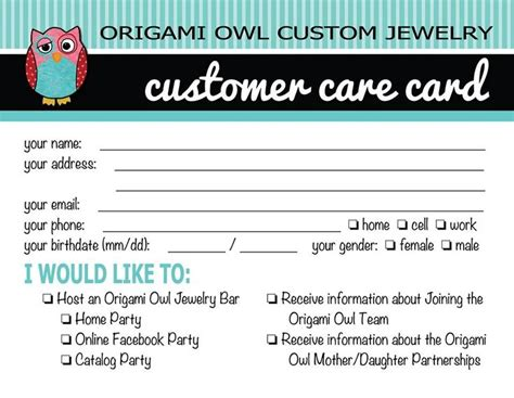 origami owl corporate office best 25 origami owl office ideas on thirty