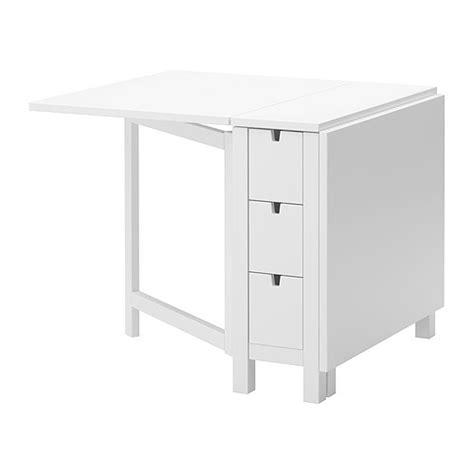 ikea craft table norden gateleg table ikea