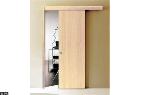 porte coulissante pour placard pas cher 1 portes pour petit placard de lentr233e 12 messages