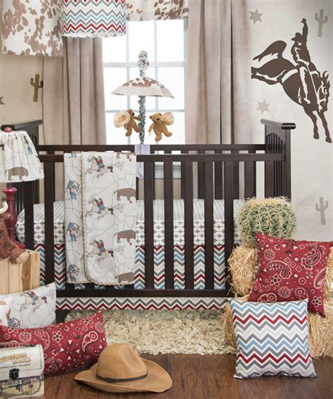 cowboy baby crib bedding baby boy bedding boys crib bedding nursery collections