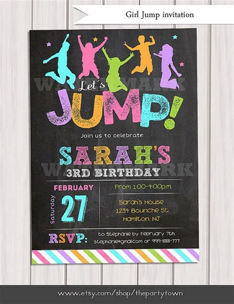 how to make a card jump out of the deck 25 best ideas about troline birthday on