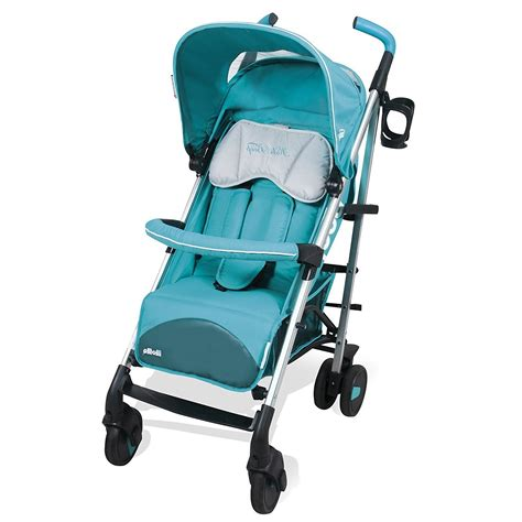 la mejor silla de paseo las mejores sillas de paseo asalvo comparativa del