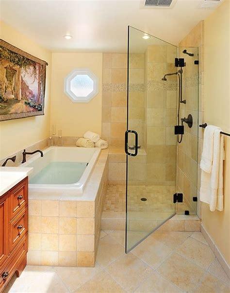 bathroom shower and tub ideas 15 ultimate bathtub and shower ideas ultimate home ideas