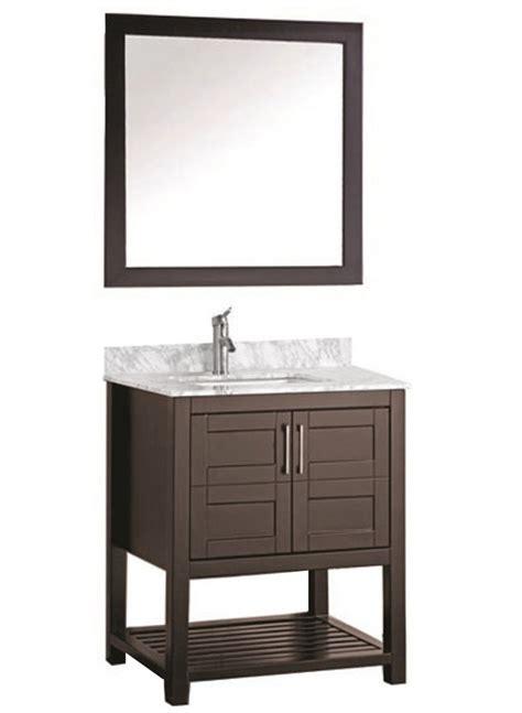 24 inch bathroom vanity sets 24 inch bathroom vanity sets modern 24 inch dadila