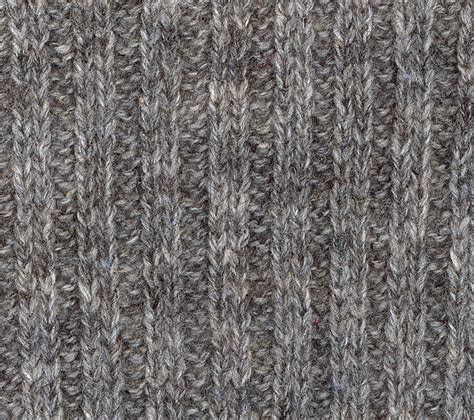 rib knit structure how to identify knit fabrics threads