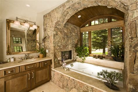 home decor stones rustic luxury how to get this new d 233 cor trend at home