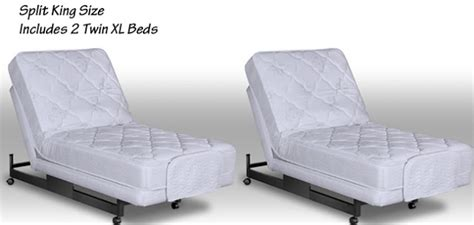 2 beds equal 2 beds equal 28 images king size bed with storage