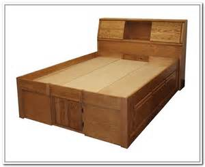 platform bed with storage drawers building platform bed with storage drawers new