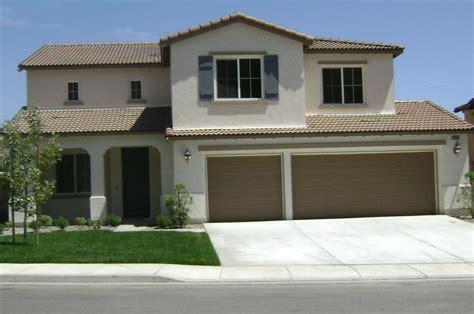 5 bedroom 3 bath home california 33369 chert wildomar ca 92595 1898 house for