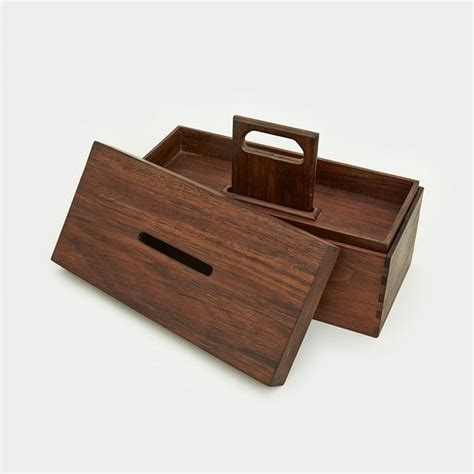 woodworking tool box a woodworking tool box woodworking projects plans