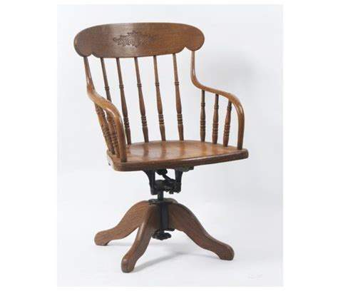 wooden swivel chair wooden swivel chair my future home